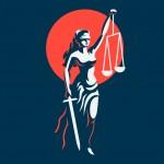 00-portada-abogados