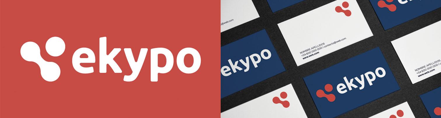 _0001_ekypo-factoryfy-5