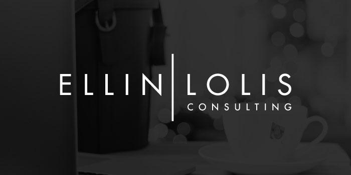 _0003_diseno-logo-consulting