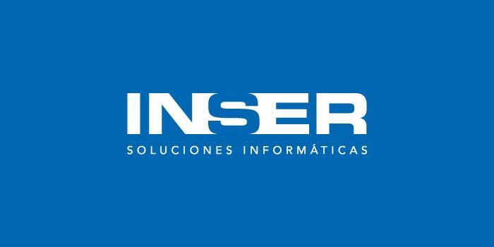 _0008_modernizacion-logotipo-servicio-profesional-informatico