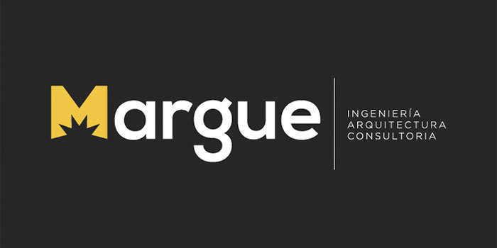 _0009_margue_factoryfy_logo_1
