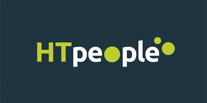 _0015_logo-htpeople-fondo