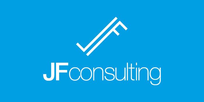 _0016_logo-empresa-consultoria