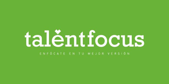 _0021_diseño-logo-coaching