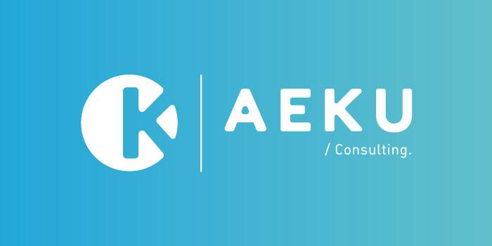 _0030_diseno-logotipo-consultoria-abogados-crowdfunding