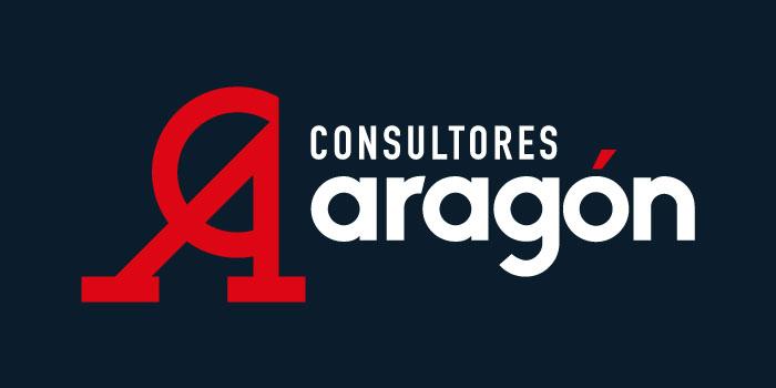 _0035_consultores-aragon-factoryfy-2