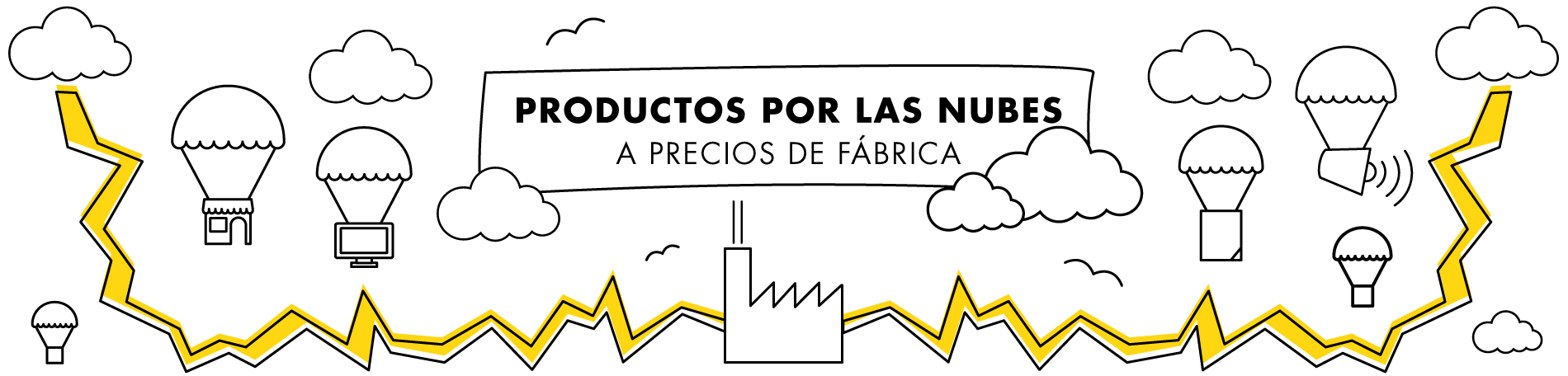 01_productos_nubes_SLIDE