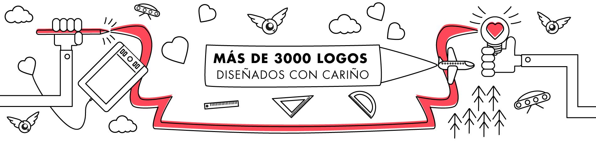 02_3000_logos_SLIDE