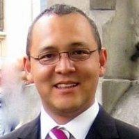 Alfredo Leonardo-Cerdeña