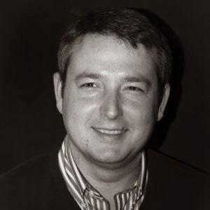 Alberto Linares