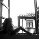 Silvana Ruiz