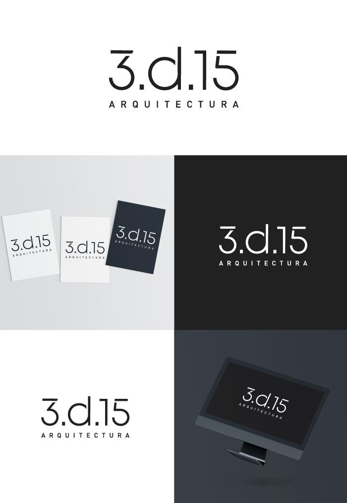 3d15_arquitectura_webfactoryfy