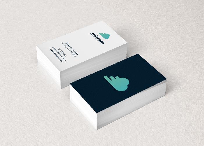 3nitram-tarjetas