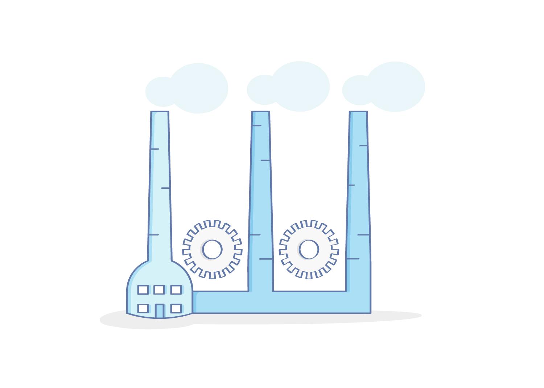 la fabrica de logos online