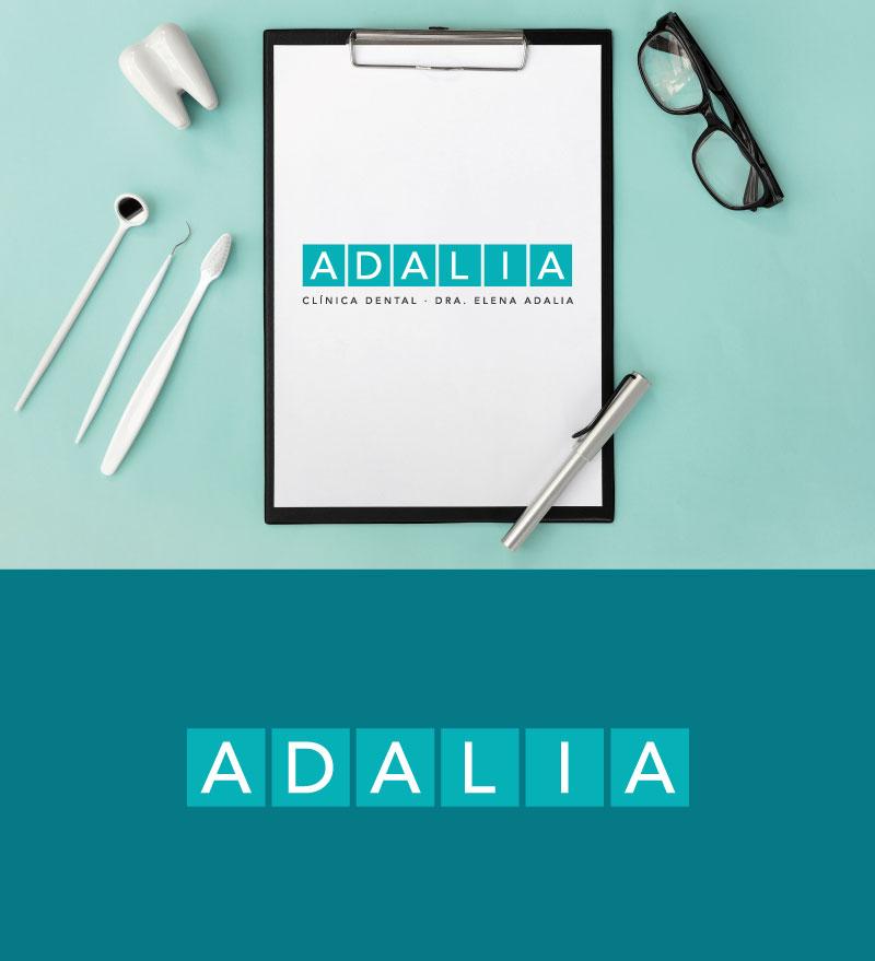 ADALIA_webfactoryfy