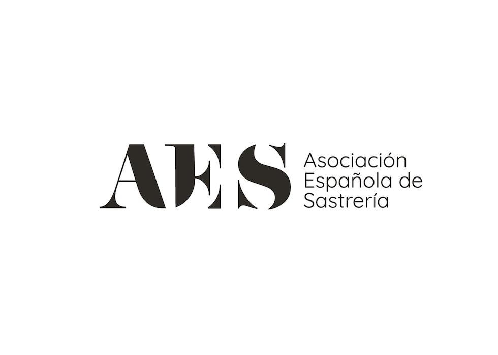 AES_logotipo_01_jpg