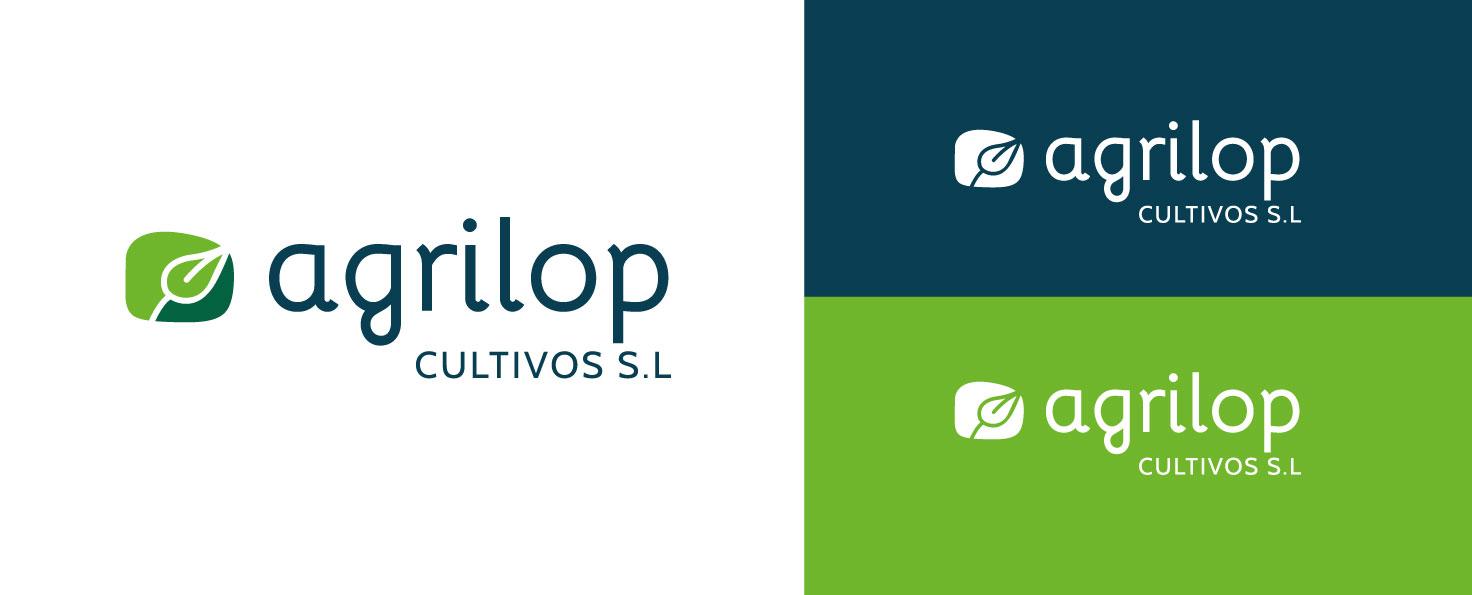 AGRILOP_webfactoryfy
