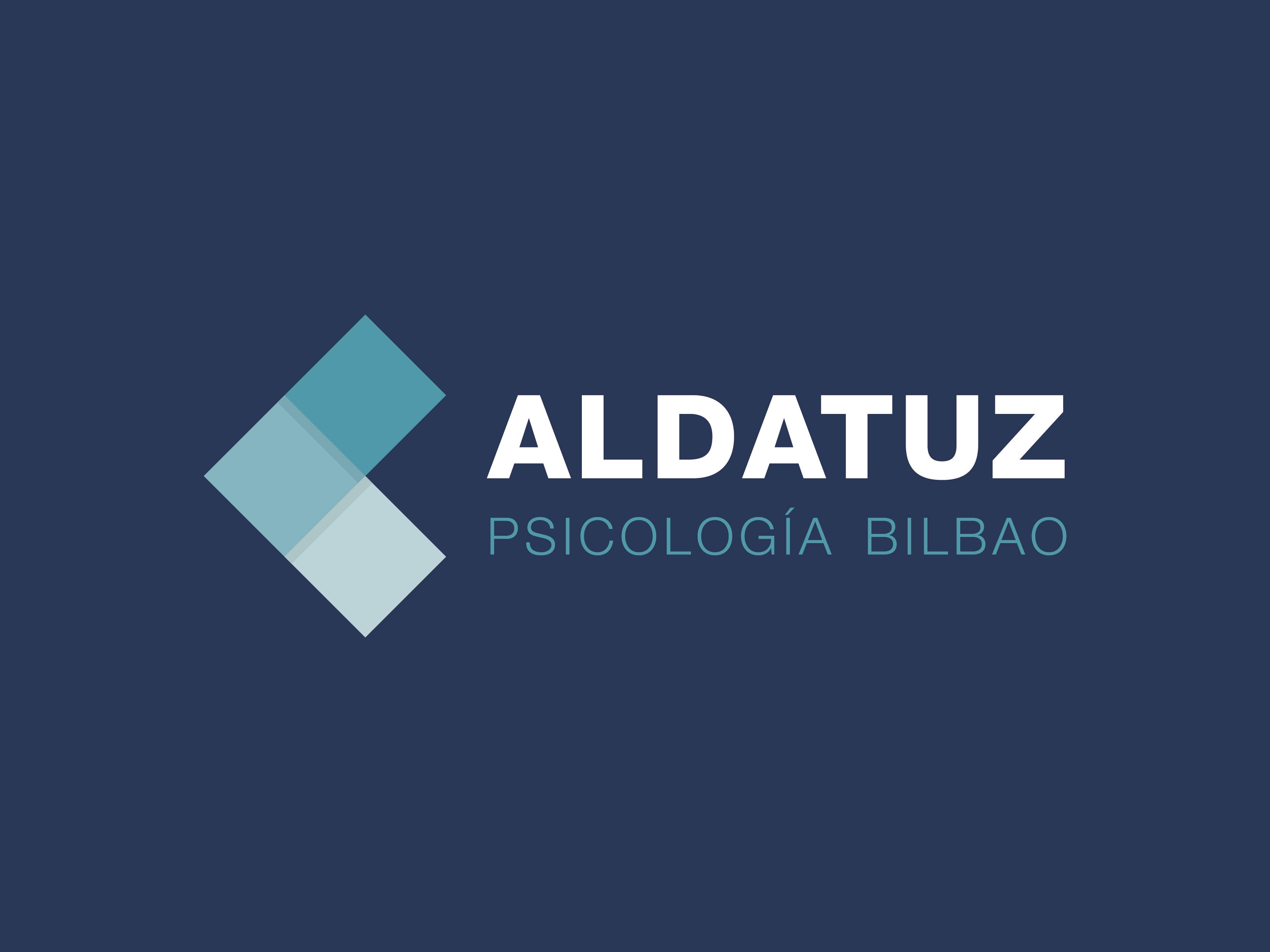 ALDATUZ_300ppp-02