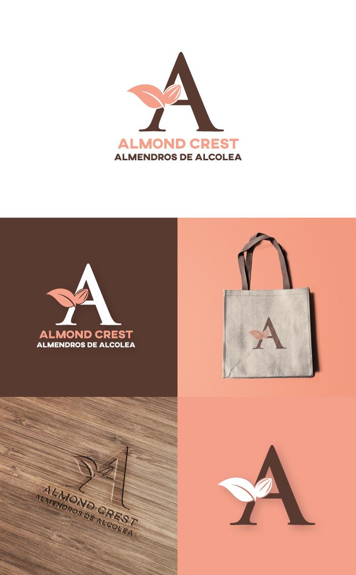 ALMOND-CREST-webfactoryfy