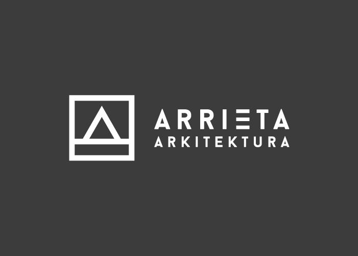 ARRIETA_factoryfy_01