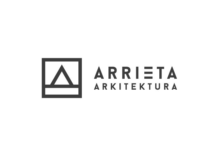 ARRIETA_factoryfy__0