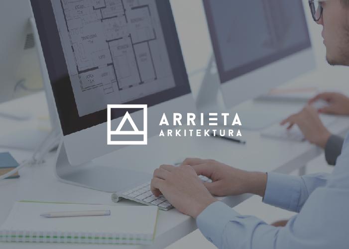 ARRIETA_factoryfy__1