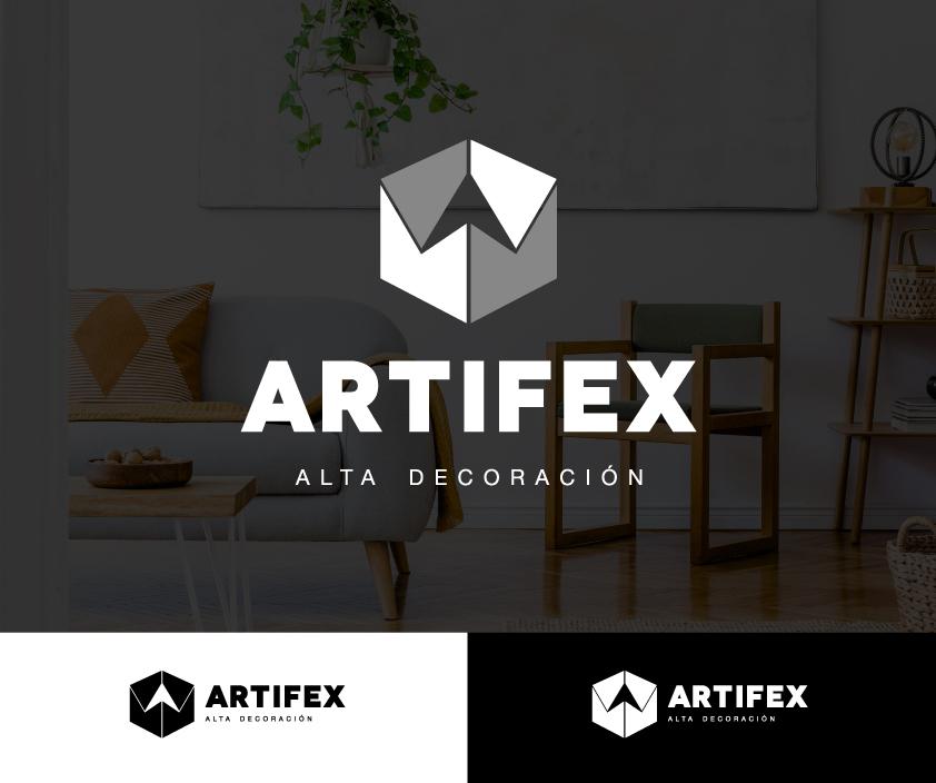 ARTIFEX-web-factoryfy