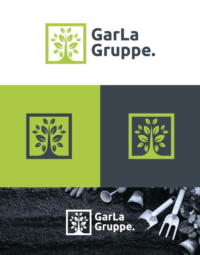 Agricultura_Logotipo