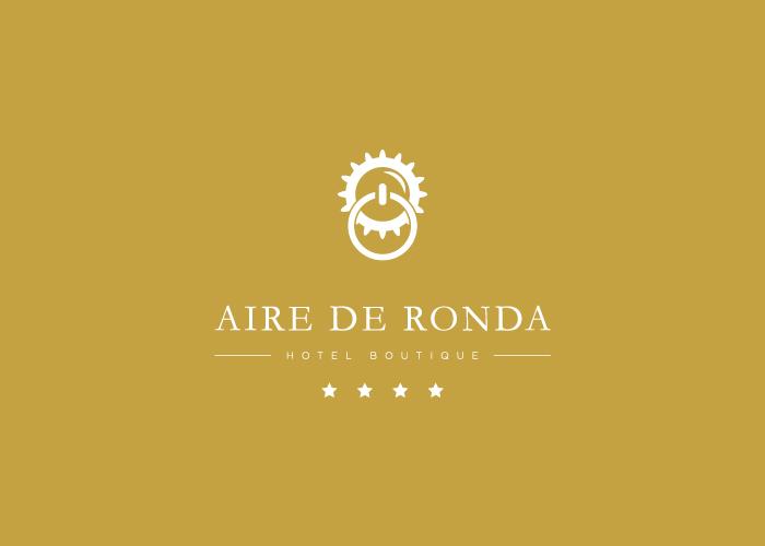 Aire-de-Ronda_2_factoryfy