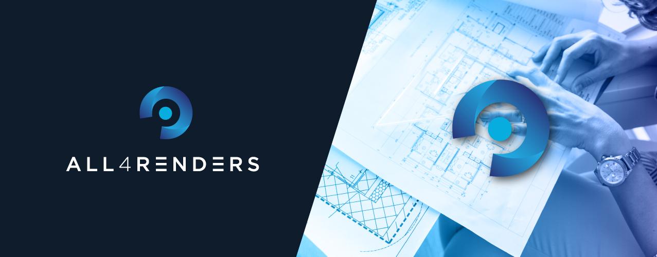 All_4_renders_webfactoryfy