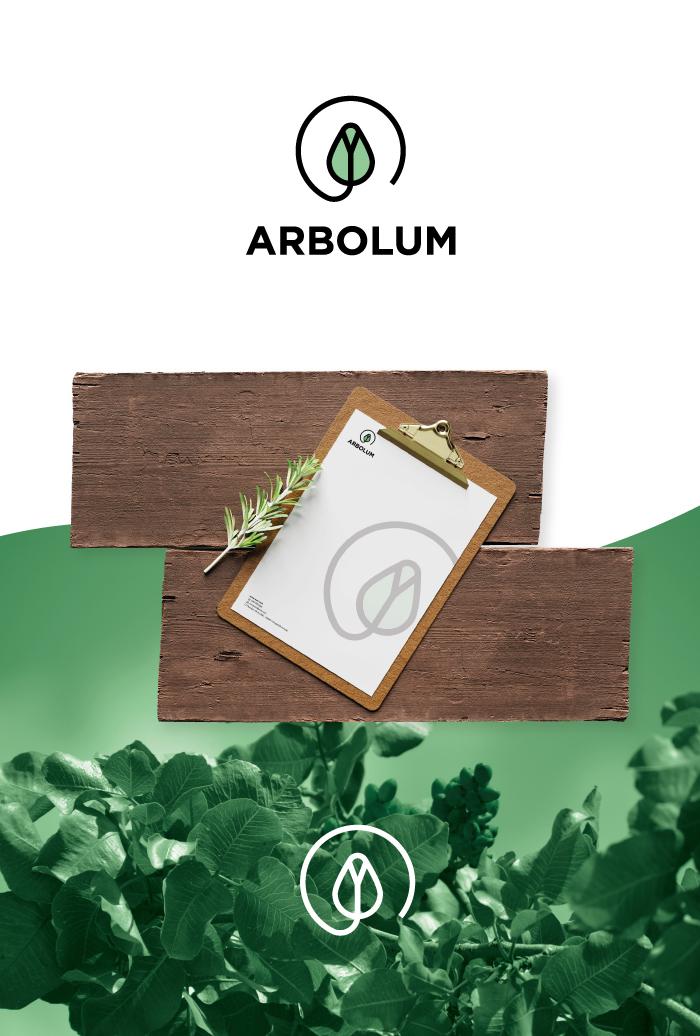 Arbolum_web-factoryfy