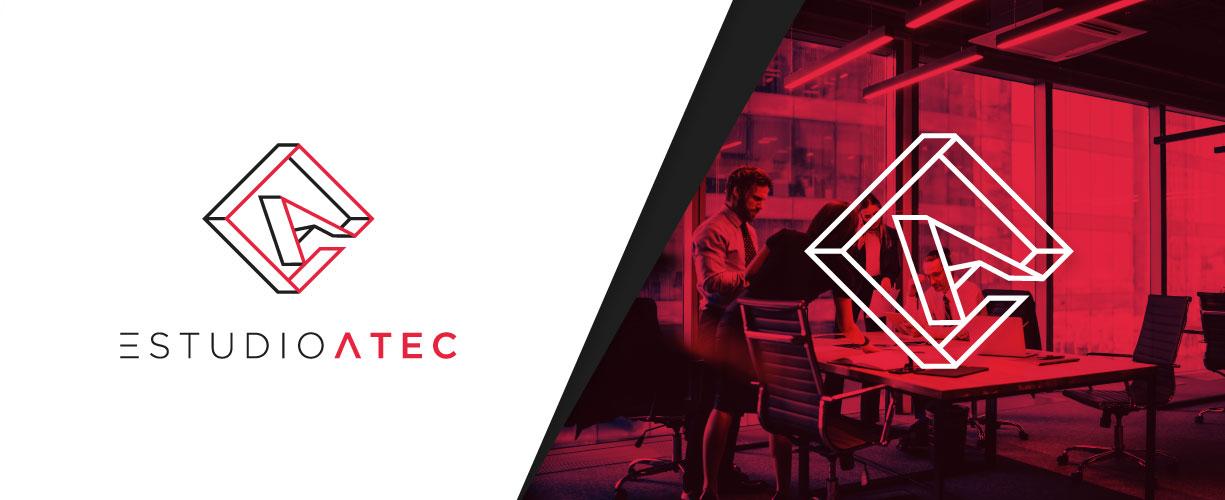 Arquitectos-web-factoryfy