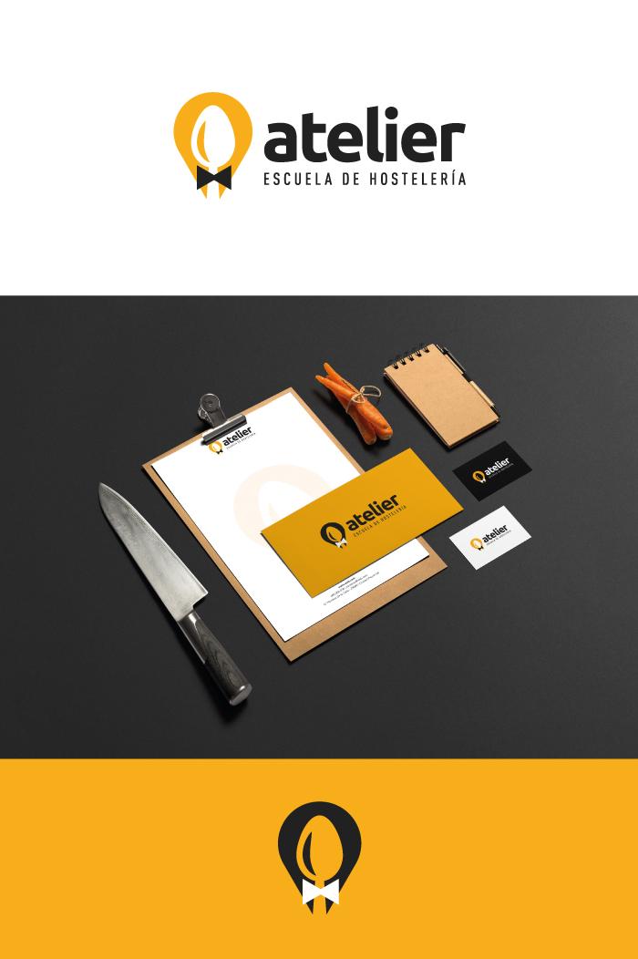 Atelier_webfactoryfy