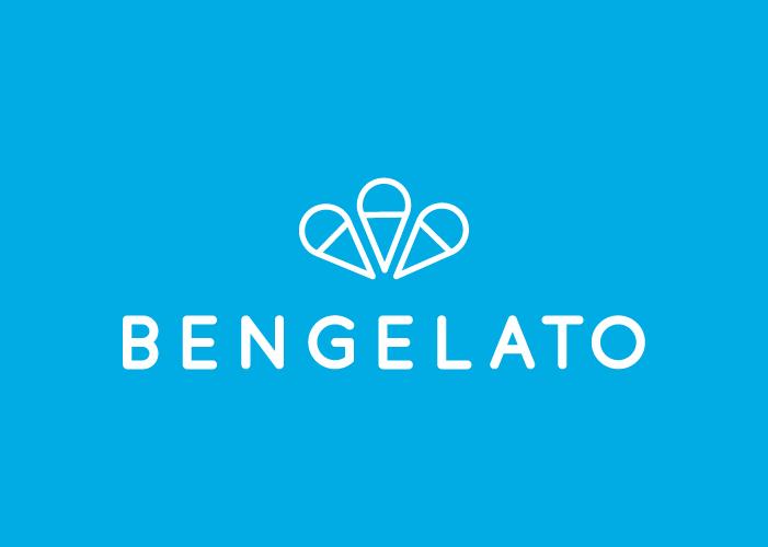 BENGELATO_FACTORYFY 2
