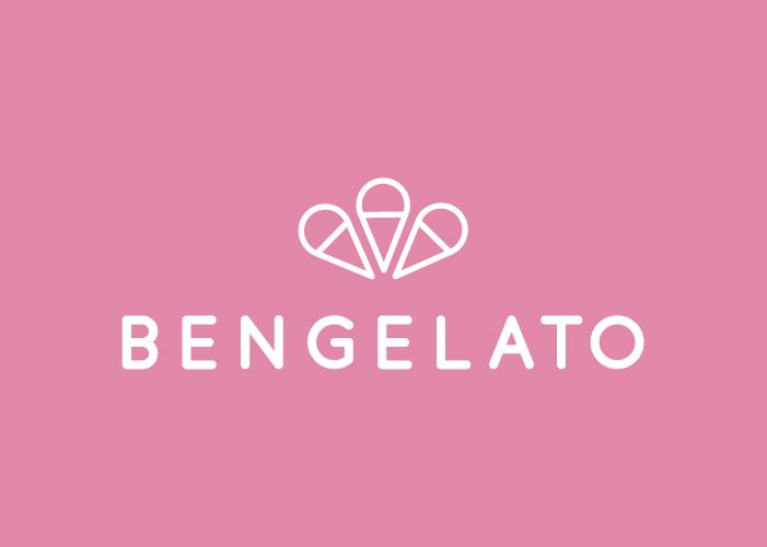 BENGELATO_FACTORYFY 3