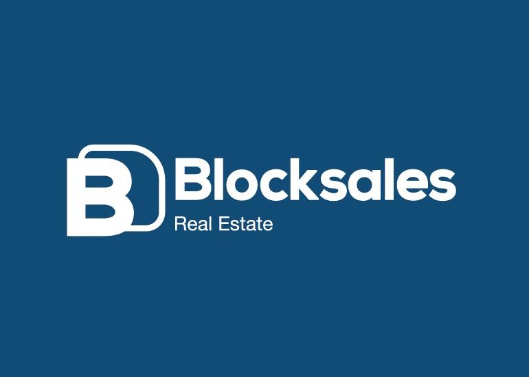 Logo inmobiliaria activos singulares