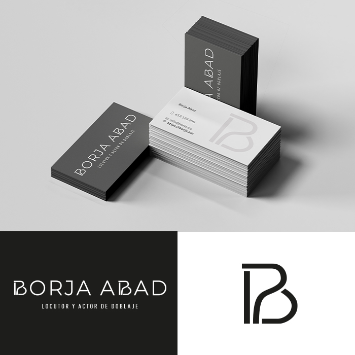 BORJA.ABAD_web_factoryfy