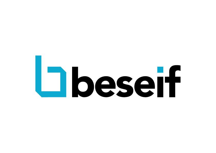BeSeif-logotipo-entregables-01