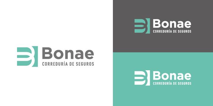 Bonae_Webfactoryfy