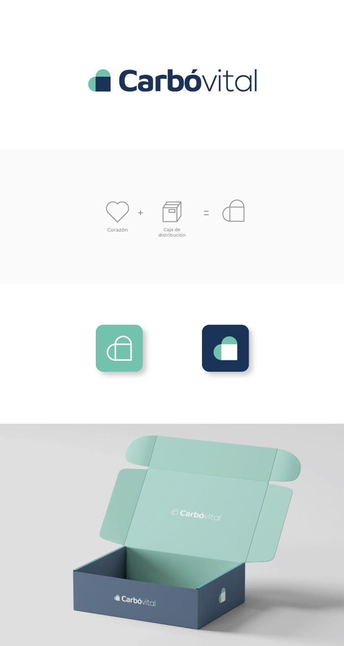 CARBO-VITAL_webfactoryfy