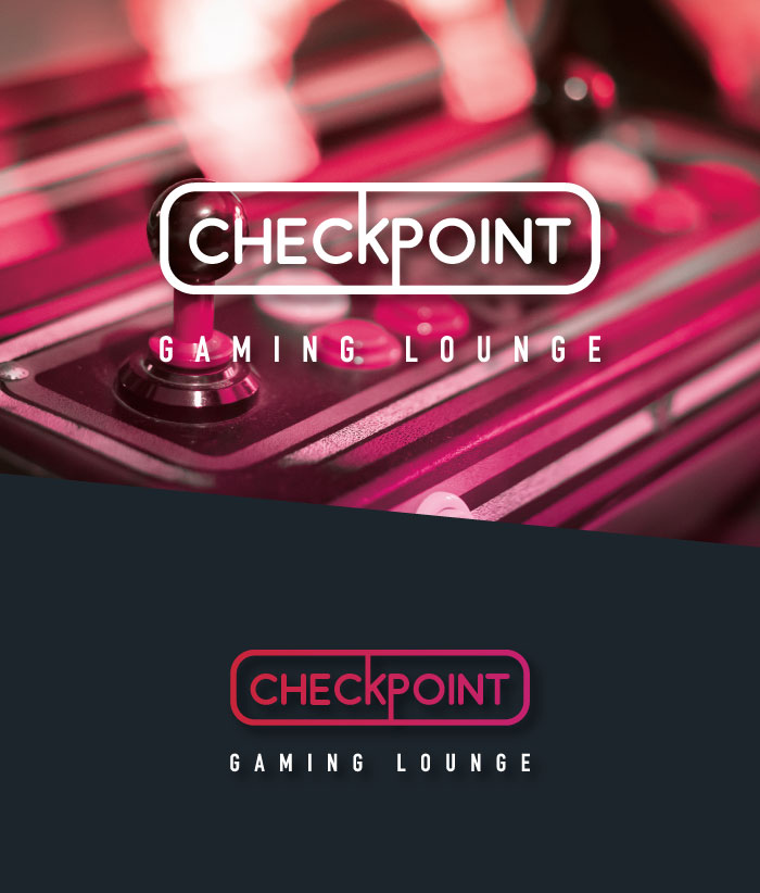 CHECKPOINT-CAMING-webfactoryfy