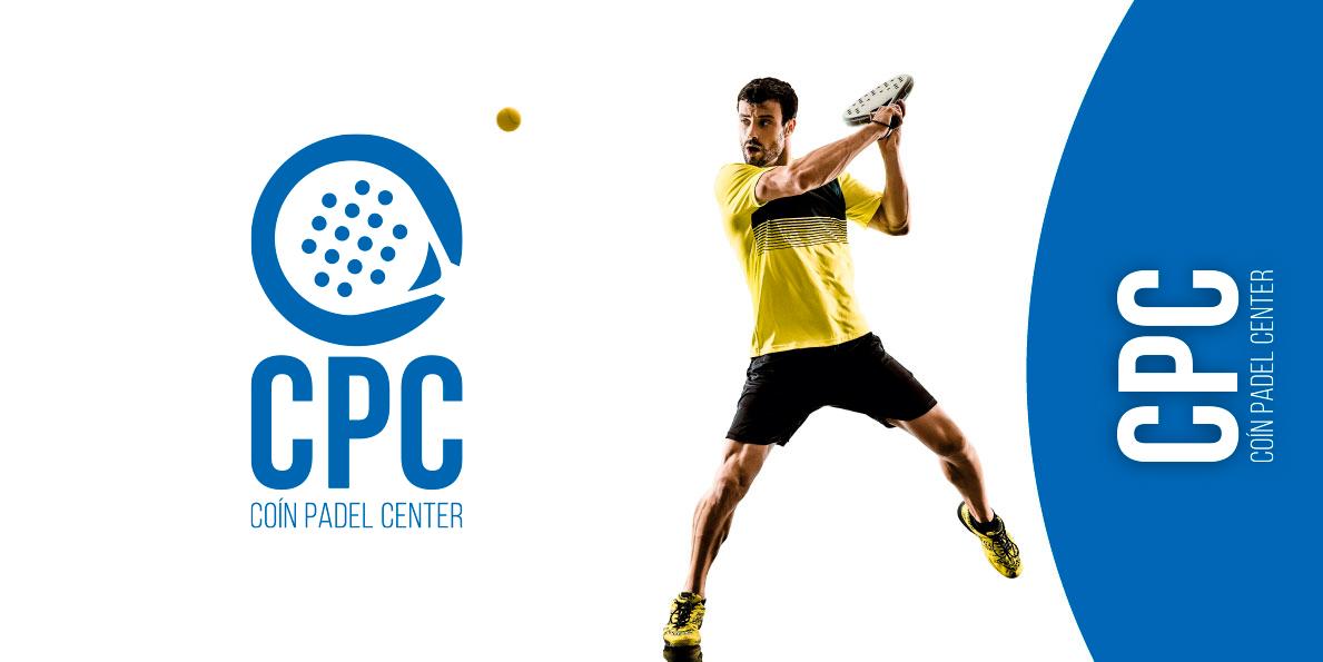 CPChillout logotipo con imagen