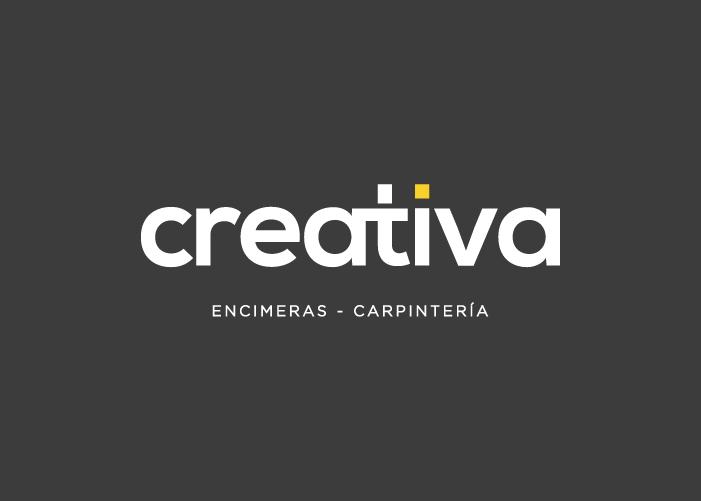 CREATIVA_2