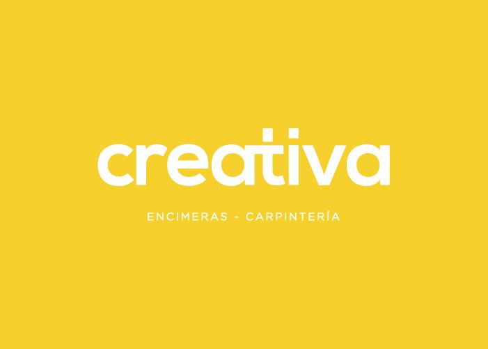 CREATIVA_3