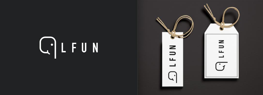 diseño de marca y registro marca de moda