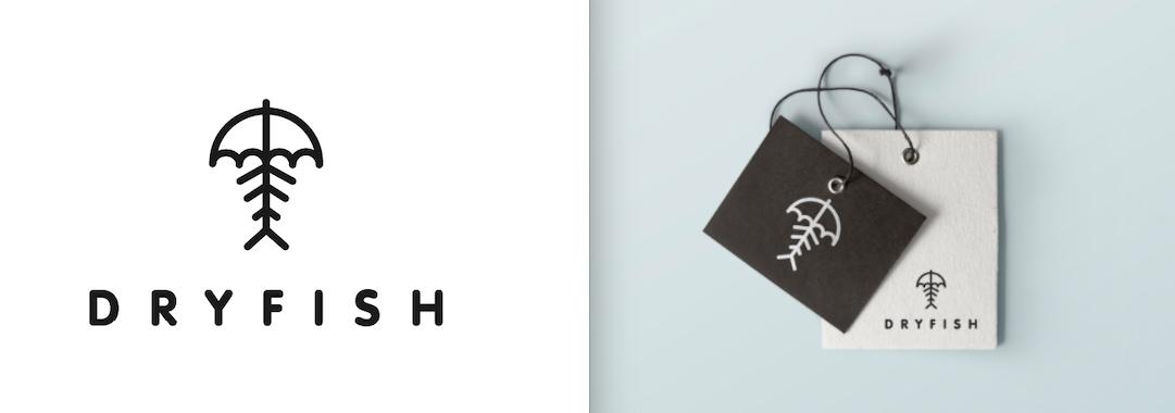 naming y marca sector moda