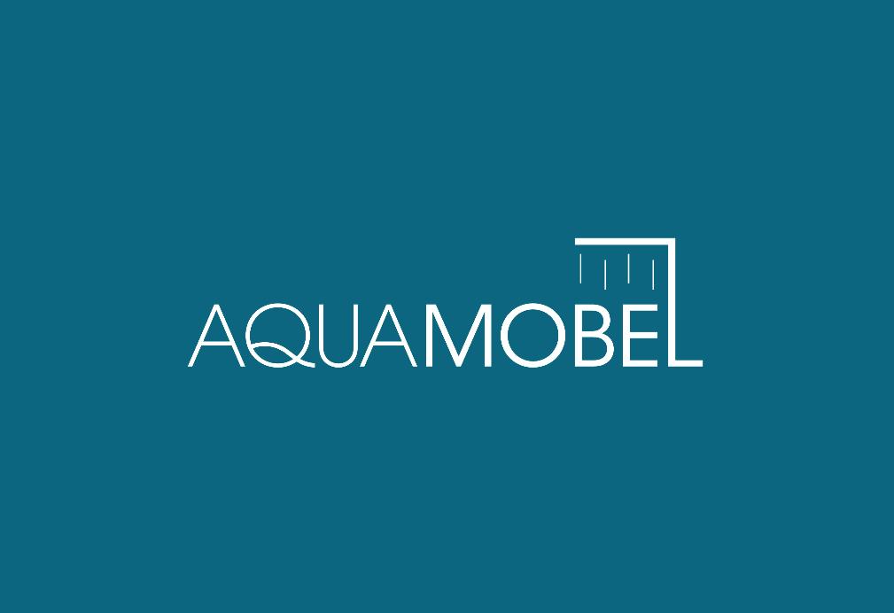 Diseño logo Equipamiento de Cuartos de Baño
