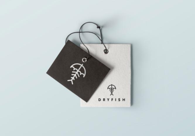 naming y logo ropa urbana