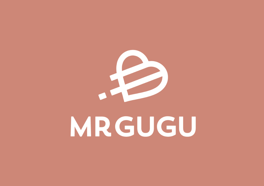 diseño de logo juegos y regalos