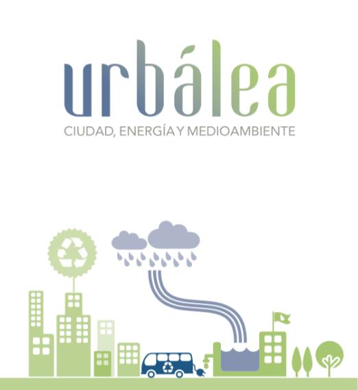 Diseño de logo certificado eficiencia energética